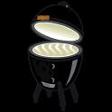 cheramisch_icon