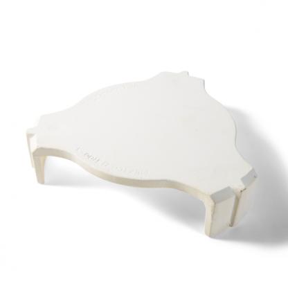 conveggtor plate setter minimax