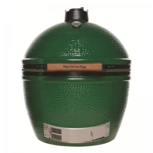 big green egg xl standaard