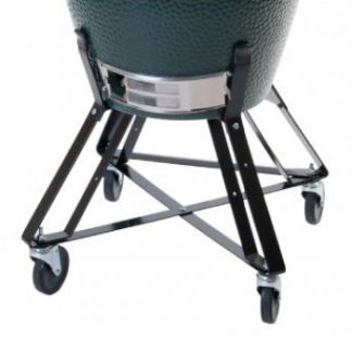 big green egg large onderstel