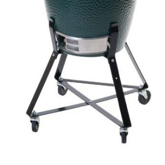 big green egg medium onderstel