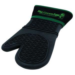 Silicone-Glove-800px-600x600