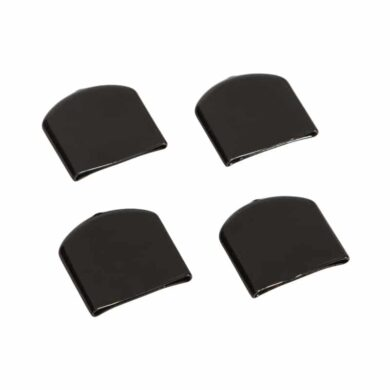 Big Green Egg Protective Carrier Foot Covers