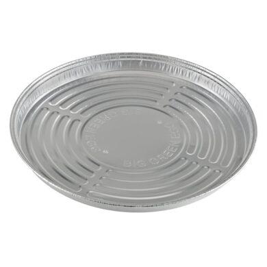 Big Green Egg XL Disposable Drip Pans